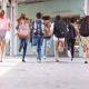 Mejor edad para que los niños estudien en el extranjero