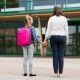 Estudiar en el extranjero ayuda a desarrollar la autonomía de nuestros hijos