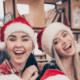 Navidad en Canada